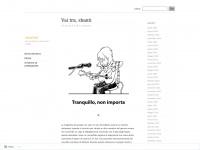 cratete.com