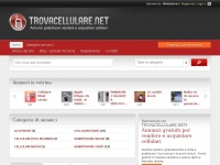 trovacellulare.net
