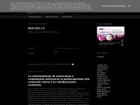 formazionesl.blogspot.com