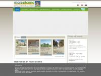 Mare Piceno Immobiliare - San Benedetto del Tronto