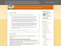 Italia dei Valori di Brescia e Provincia