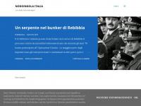 nodoingola.blogspot.com