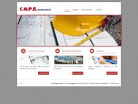copecostruzioni.it
