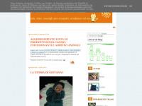 ilmondodipuccina.blogspot.com torto ponseti