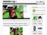 Moda Tech | Android, Apple, Windows Phone