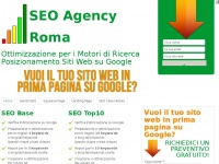 seoagencyroma.it
