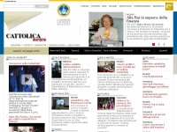 cattolicanews.it