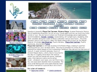seamonkeybusiness.com tulum playa cancun carmen yucatan maya