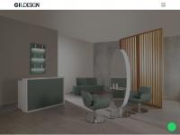 gildesign.it