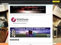vetrinadelleemozioni.blogspot.com