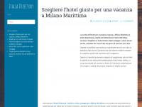 Link Directory Italiana gratis, senza reciproco