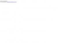 Alessandro Zaccuri » Libri, articoli e idee