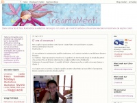incantamenti.blogspot.com