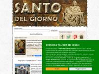 santodelgiorno.it