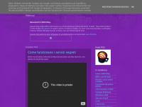 novoordo.blogspot.com
