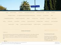 Sunset Boulevard | Un luogo, un'ispirazione