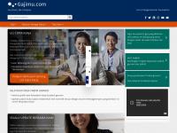 gajimu.com bola situs dan