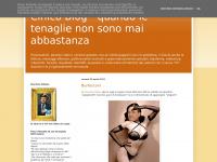 cinico-blog.blogspot.com