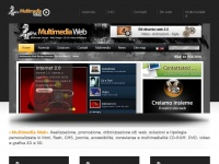 studioweb.eu