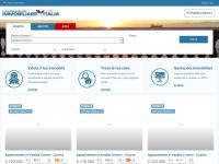 Case in Vendita Livorno Appartamenti Affitto Livorno Agenzie Immobiliari Livorno Immobiliare Italia