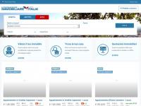 Case in Vendita Appartamenti Affitto Lucca Agenzie Immobiliari Lucca Immobiliare Italia