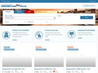 Case in Vendita Appartamenti Affitto Pisa Agenzie Immobiliari Pisa Immobiliare Italia