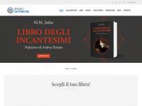 spaziointeriore.com