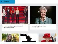 candidonews.wordpress.com