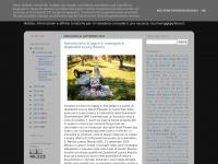 tourinviaggi.blogspot.com