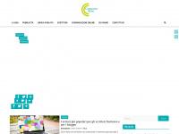 comunicobene.com