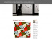 cronopios-famas.blogspot.com