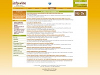 infowine.com