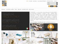 dustodesign.com