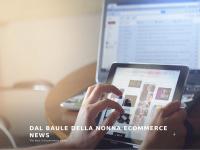 Dalbauledellanonna.com - Creare bambole di stoffa, bambole di pezza, tutorial per creare bambole scolpite ad ago, manuali di cucito creativo, libri cucito creativo, video corsi bambole online, cartamodelli pupazzi e bambole di stoffa, cartamodelli co ..
