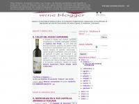stefanoilnero.com