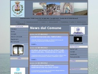 Home Page Comune di Crosia