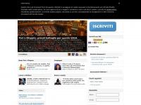 pariodispare.org