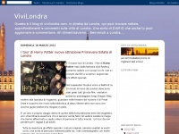 vivi-londra.blogspot.com