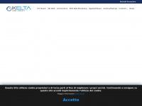 keltawebagency.com