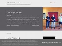 cerchioquadrato.blogspot.com