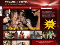 scambicoppia.net