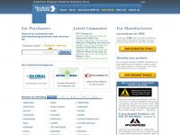 macraesbluebook.com bolts alloys fasteners screws