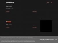 tarabaralla.blogspot.com