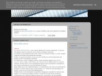 officineitalia.blogspot.com