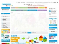 Opitec.it - OPITEC Hobbyfix Fabbisogno per attività creative, manualità, pittura e decorazioni