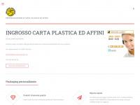 ingrossocartasicilia.com ingrosso regalo