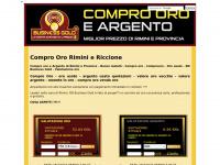 compro-oro-rimini.it