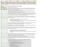 letteraturaitaliana.net