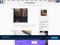 prinzaffiro.tumblr.com