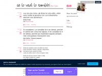 federchicca.tumblr.com